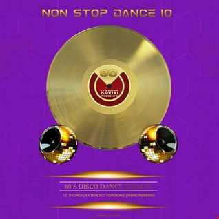Non Stop Dance 10