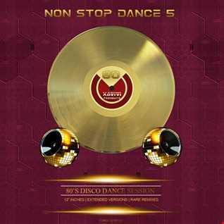Non Stop Dance 5