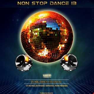 Non Stop Dance 13