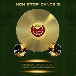Non Stop Dance 2