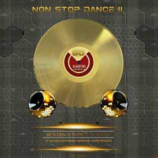 Non Stop Dance 11