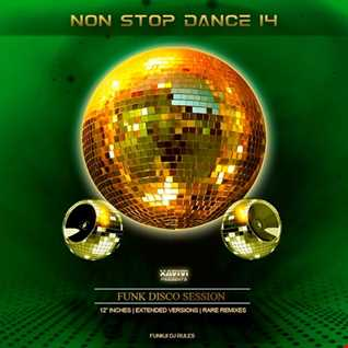 Non Stop Dance 14