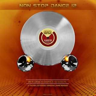 Non Stop Dance 12