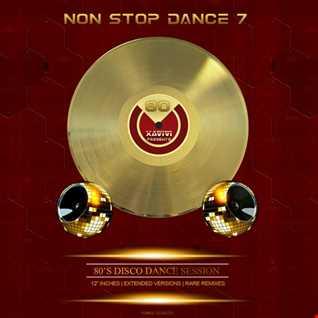 Non Stop Dance 7