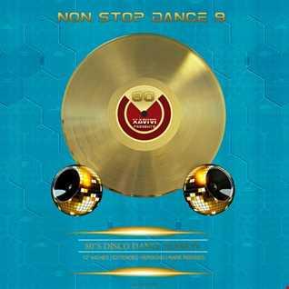 Non Stop Dance 9