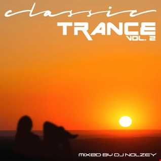 Classic Trance Vol. 2