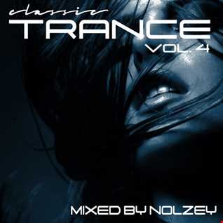 Classic Trance Volume 4