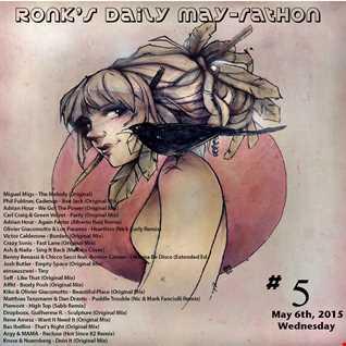 may6th2015