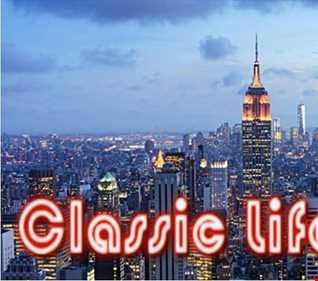 ONE WORLD MIX  pt.2  classiclifenyc mix