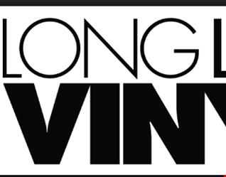 SUNDAY CLASSIC BRUNCH MIX    classiclifenyc     long live vinyl series pt.1