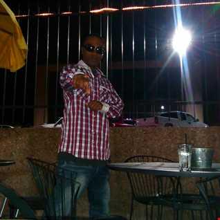 Club Krunk  Soundtraxx