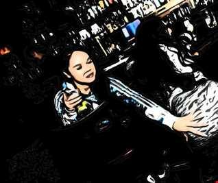 CLASSIC RNB AND HIP HOP CLUB BANG 4 DA SEXY WOMEN DJ ROBB TONE[1]
