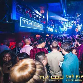 A DISCO REMIXX VS SOULFUL HOUSE GROOVES DJ ROBB TONE