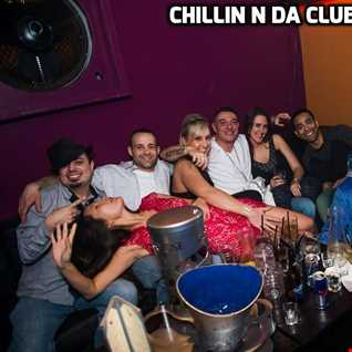 Club Bump sound system reboot Dj Robb Tone[1]