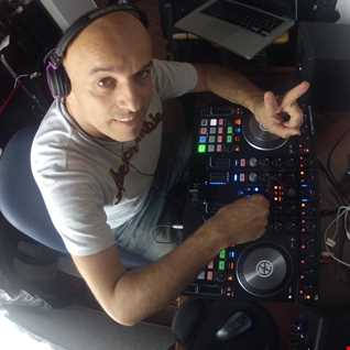 2014 11 07 drum&bass sessions