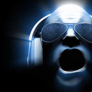 DJ PAUL SONIC G playing Deep house sessions vol.5