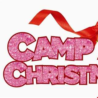 Lola's Camped Up Christmas Mix 2016