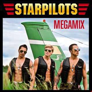 Star Pilots Megamix