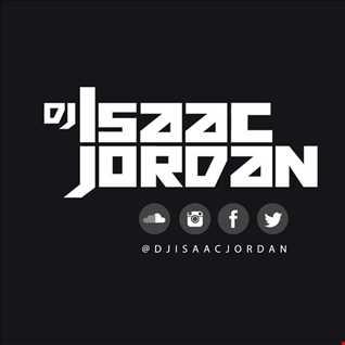 DJ ISAAC JORDAN HOUSE DEMO