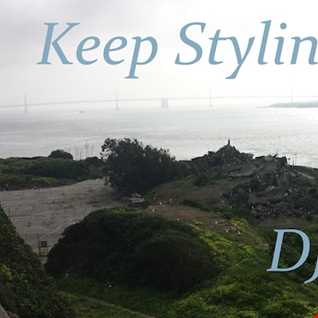 Keep Stylin'