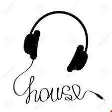 Moodz#033 Deep Funky Soulful