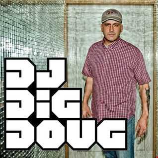 """DJ Dig-Doug - """"6 Million Ways"""" #JungleWarDub #Mixtape"""