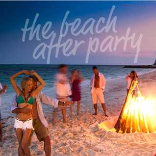Beach After Party