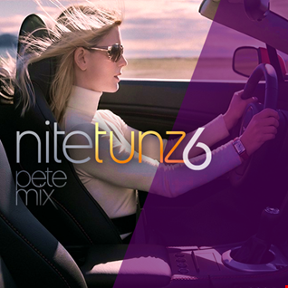 nitetunz 6 - pacific coast highway