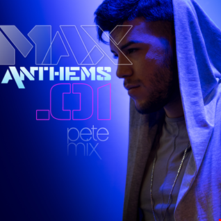 Max Anthems .01