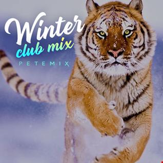 Winter Club Mix