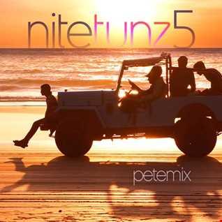2016 NiteTunz 5