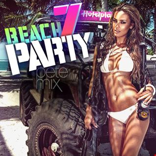 beach party 7 shadylove
