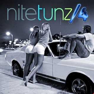 petemix-nitetunz4