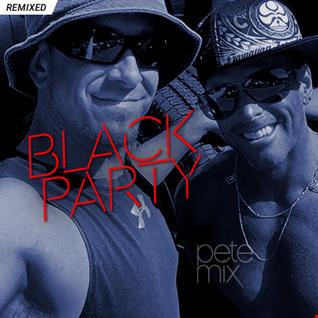 petemix 2018 blackparty dusktildawn2