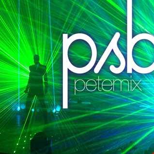 Discoteca - Pet Shop Boys - vol. 1