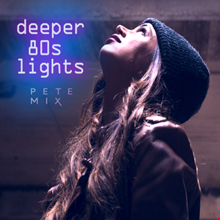 Deeper 80s Lights