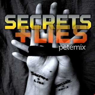 Secrets + Lies