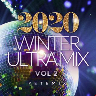 2020 ULTRA MIX - vol 2