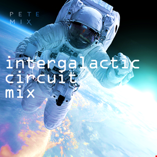intergalactic circuit mix