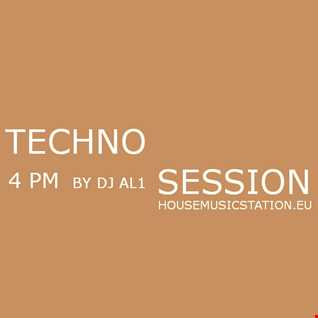 17 TECHNO session 3