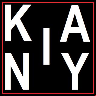October 2017 Liquid mix from Kainy