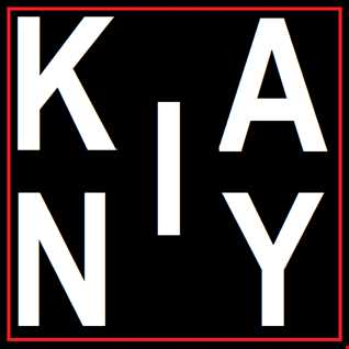 Kainys Sunday Evening chill set on BSR 31st July 2016