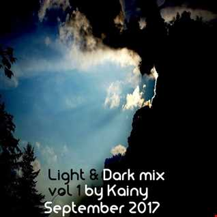 22nd September 2017 mix