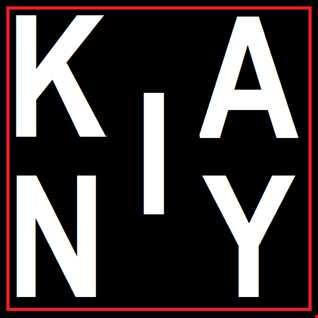Kainys Liquid Sunday show on BSR January 17th 2016