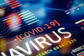 El Virus que cambió el Mundo.20