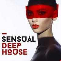 SENSUAL DEEP HOUSE .20
