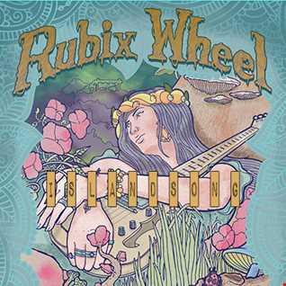 Rubix Wheel - Island Song
