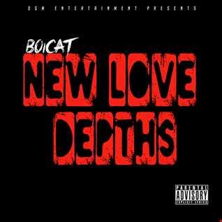 New Love Depths