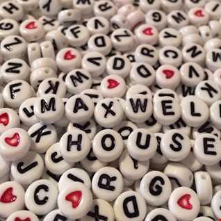 Maxwell's House Ep#16