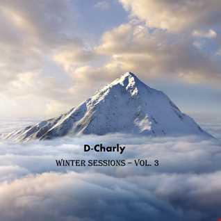 Winter Sessions vol.3